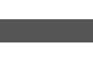 AFLCIO-logo-200h