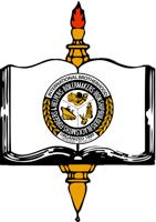 BNAP-logo-200h