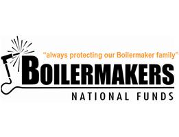 BNF-logo-200h