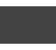 H2H-logo-200h