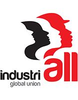 IndustriALL-logo-200h