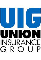UIG-logo-200h