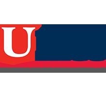 ULLICO-logo-200h