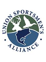 USA-Logo-200h