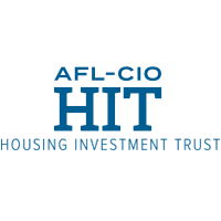 afl-cio-hit-200h