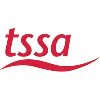 tssa-200h